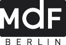 MdF Berlin_Logo_1c