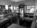 Café Insonne