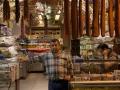 Spice Bazar Istanbul