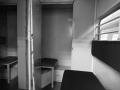 Gefangenentransporter