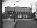 Haftanstalt Hohenschönhausen