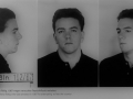 Häftlingsfoto