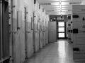 Gefängnis Hohenschönhausen