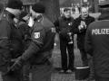 Gedenken der Opfer des Stalinismus