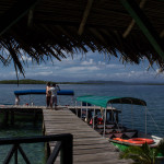 Bocas del Toro Inselarchipel