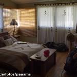 Zimmer im Casa Amarilla