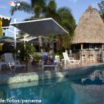 Hotel Casa Amarilla
