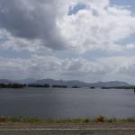 Lago Bayano