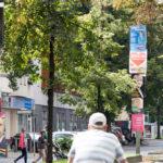 Neue Kantstraße
