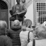 Puccini der wohl berühmteste Sohn Luccas