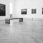 Warum will keiner DDR Kunst sehen?