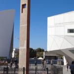Tel Aviv Museum of Arts