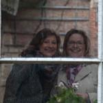 Birgit und Babette